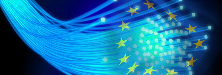 European Union fails on 2020 targets for 100Mbps 1