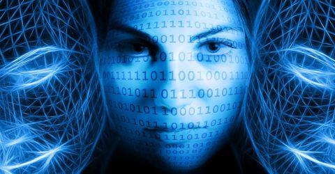 Amazon's facial recognition identifies US politicians as criminals