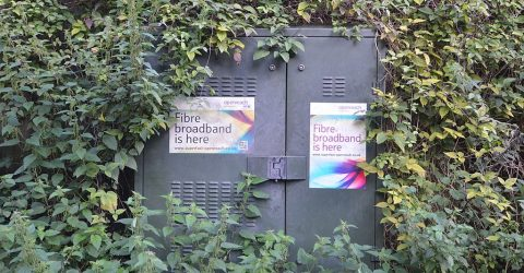 Is fibre broadband worth it?