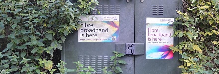 Is fibre broadband worth it? 1