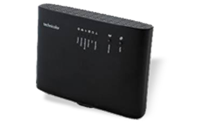XLN ADSL Router