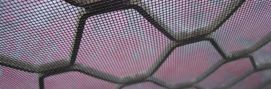 Explaining the concept of mesh WiFi