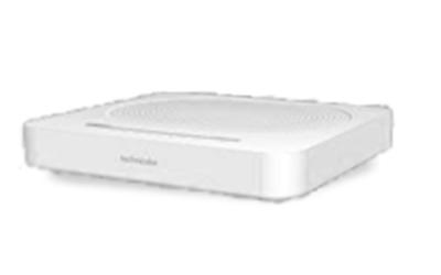 XLN Fibre Router
