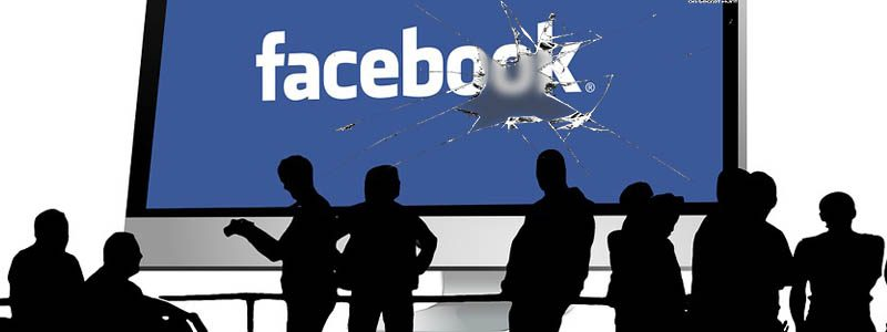 Facebook hit by most significant data breach in its history 1