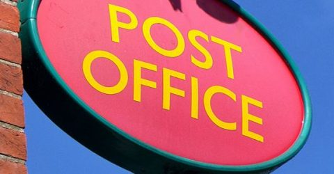 Limited offer: Post Office promotion for the cheapest broadband in the UK