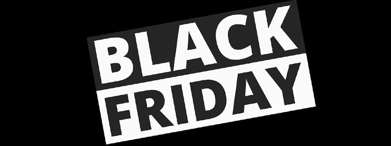 BT slash prices with Black Friday deals