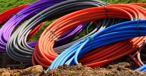 Claim up to £500 for Gigabit broadband