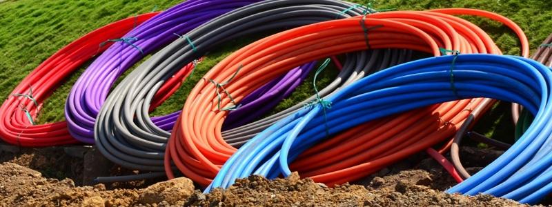 Claim up to £500 for Gigabit broadband
