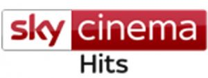 Sky Cinema Hits logo
