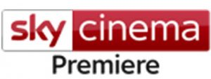 Sky Cinema Premiere logo