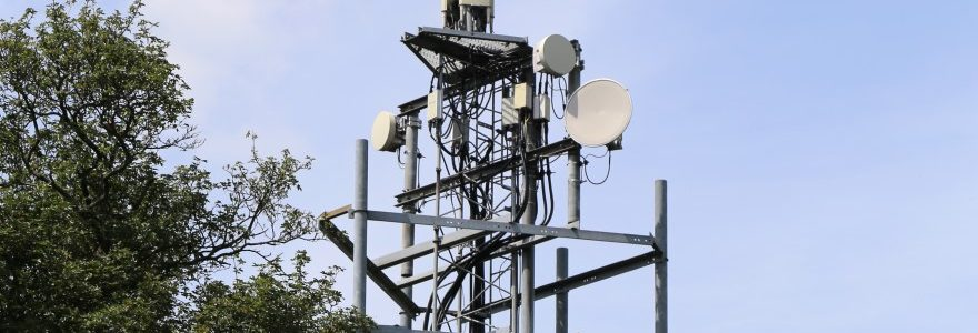 Three UK launches 5G land grab
