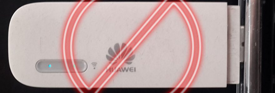BT defends Huawei pull-out from EE