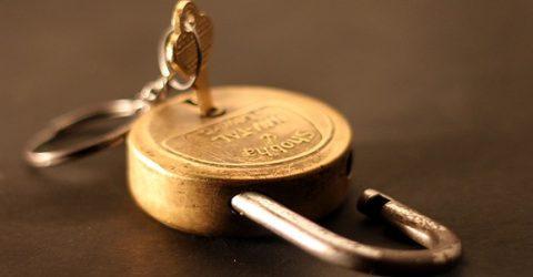 How to change your broadband hub's passwords