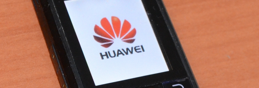 Huawei agrees to UK cybersecurity demands 1