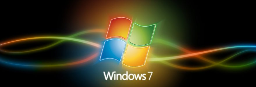 Countdown to the demise of Windows 7