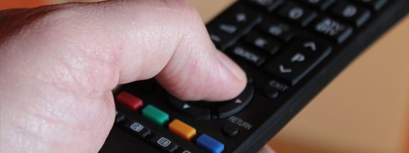 Freeview brings live TV streaming to iOS