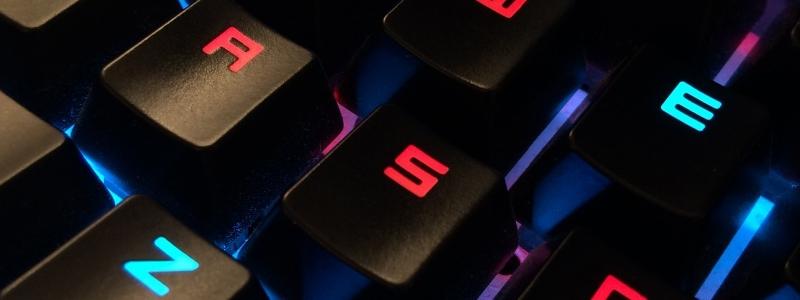 Fix lag in Fortnite, Red Dead Online, Black Ops 4 | BroadbandDeals co uk