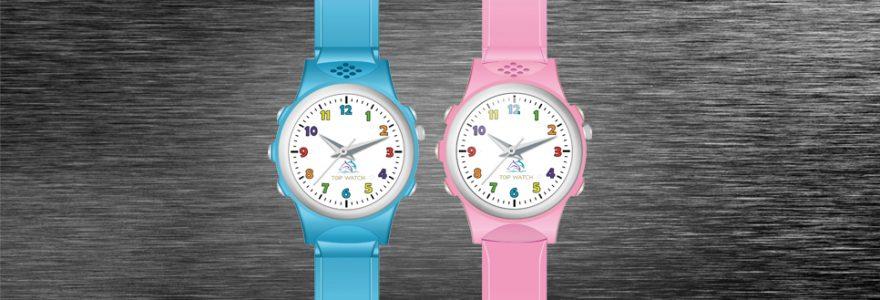 EC enacts Rapex to recall kids' smartwatch