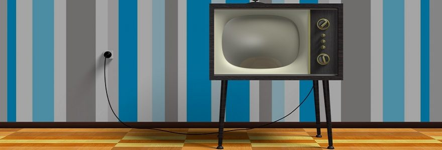 How broadband connectivity has transformed our TVs