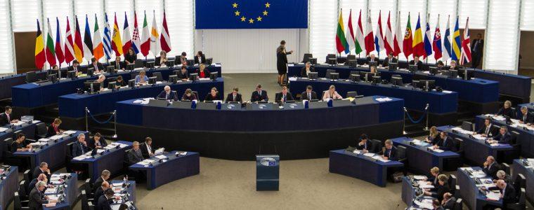 EU presents its plans for safe 5G