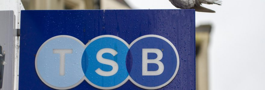 TSB first bank to offer full refunds for all victims of fraud