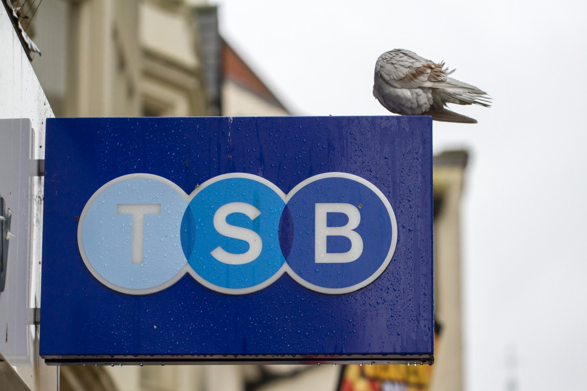 Tsb-first-bank-to-offer-full-refunds-for-all-victims-of-fraud