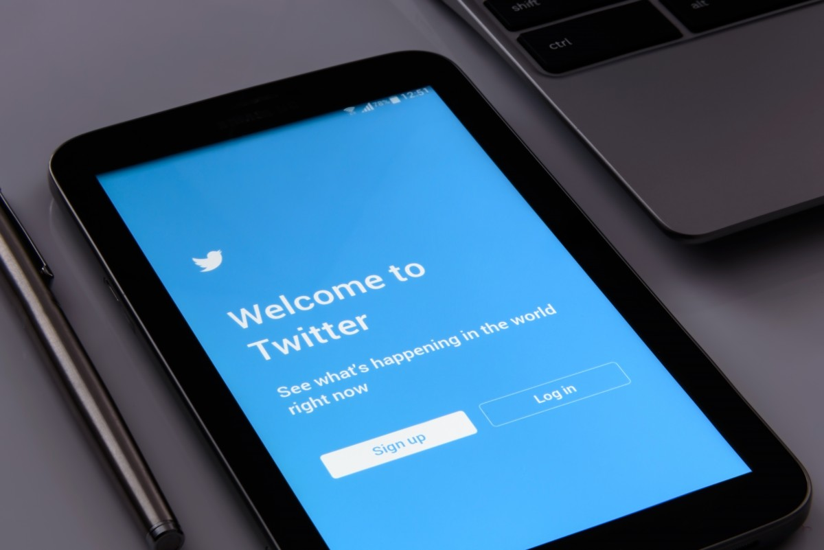 Twitter introduces improved right of appeal