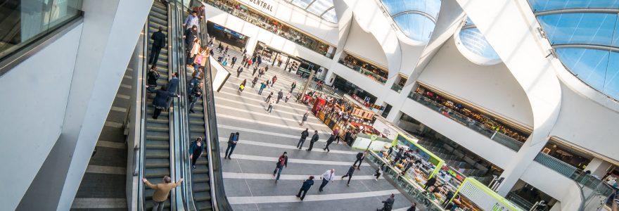 Vodafone announces first 5G rail station