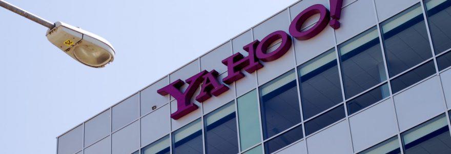 Yahoo looks to finally settle massive 2013 hack 1
