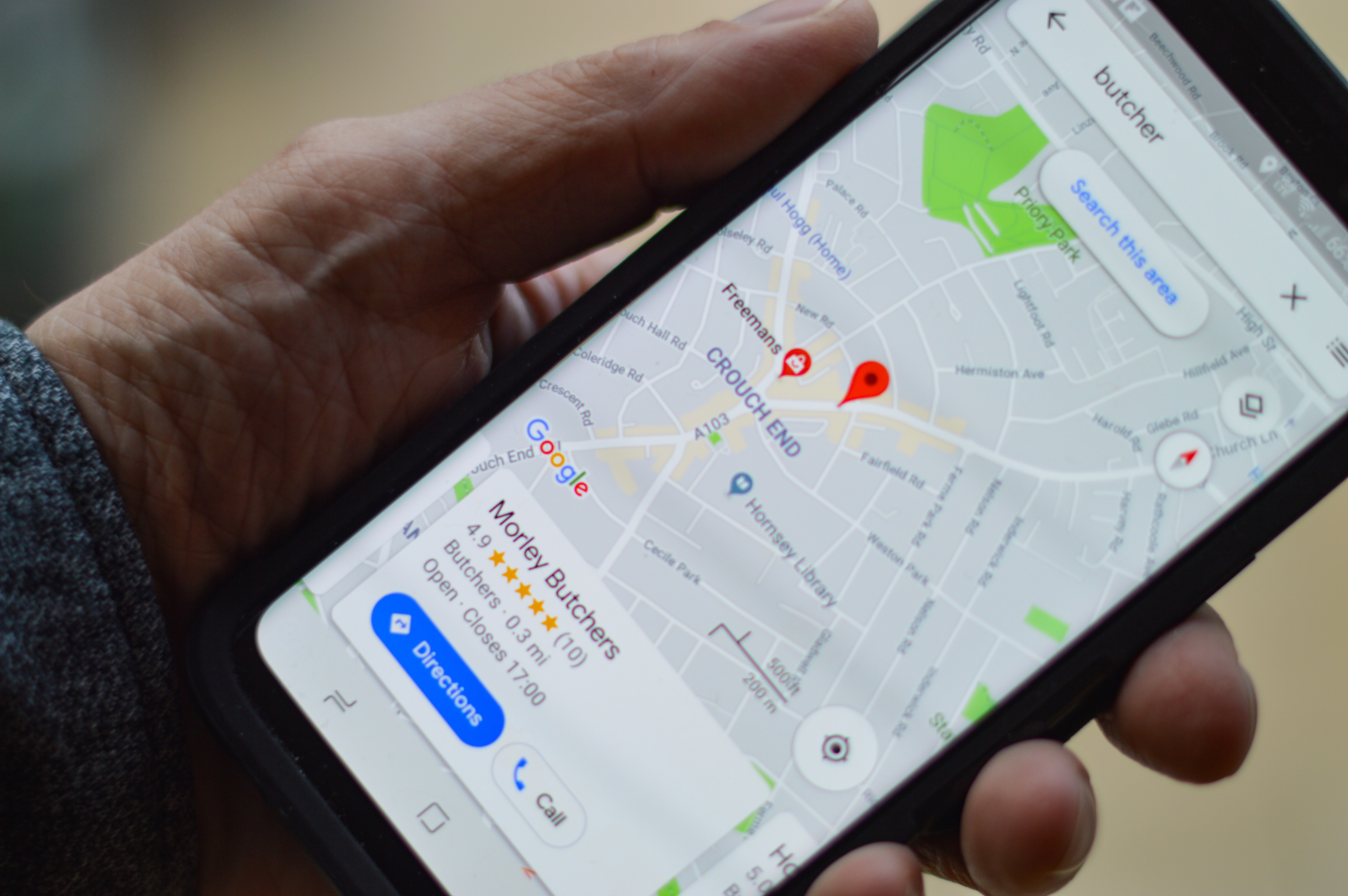 Google introduces ability to auto-delete location data