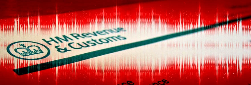 HMRC deletes 5m voice recordings after breaking GDPR rules