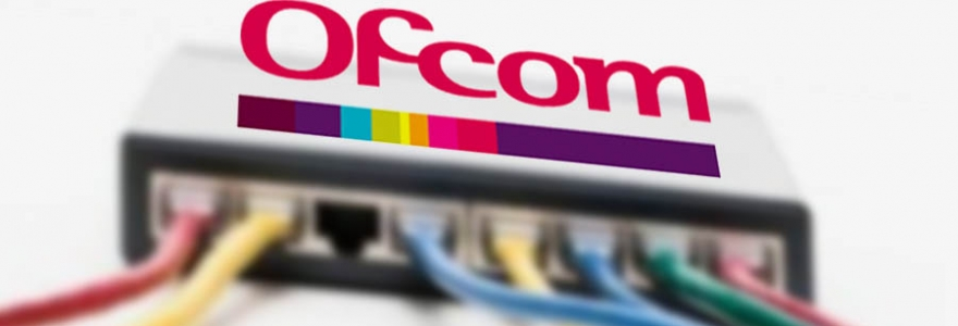 Ofcom delivers on best package deals ruling