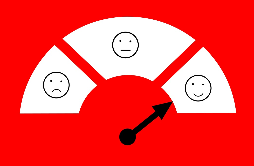 Ofcom reveals best and worst telecoms customer service