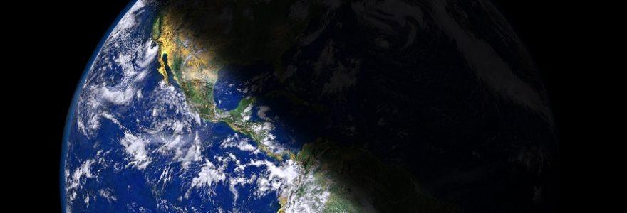 When to choose satellite broadband