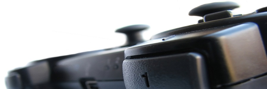 Is your broadband ready for cloud gaming?