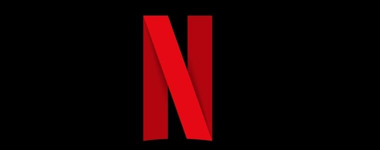Netflix ruins 90's cartoon, enrages internet