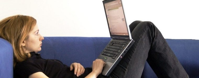 How better broadband is changing consumer behaviour