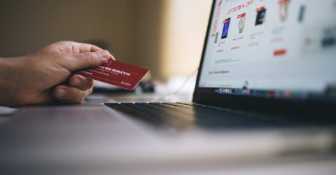 shopping for discounts online