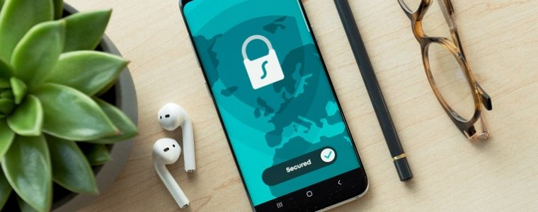 What SSL means – and why it's about to change